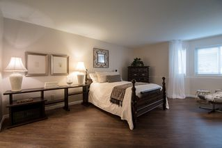 """Photo 22: 102 1255 BEST Street: White Rock Condo for sale in """"THE AMBASSADOR"""" (South Surrey White Rock)  : MLS®# R2506778"""