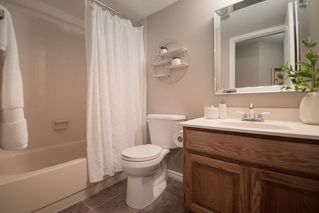 """Photo 19: 102 1255 BEST Street: White Rock Condo for sale in """"THE AMBASSADOR"""" (South Surrey White Rock)  : MLS®# R2506778"""