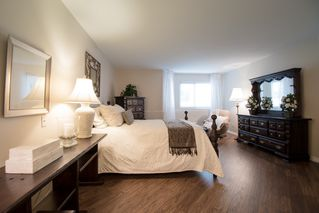 """Photo 23: 102 1255 BEST Street: White Rock Condo for sale in """"THE AMBASSADOR"""" (South Surrey White Rock)  : MLS®# R2506778"""
