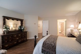 """Photo 25: 102 1255 BEST Street: White Rock Condo for sale in """"THE AMBASSADOR"""" (South Surrey White Rock)  : MLS®# R2506778"""