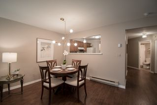 """Photo 11: 102 1255 BEST Street: White Rock Condo for sale in """"THE AMBASSADOR"""" (South Surrey White Rock)  : MLS®# R2506778"""