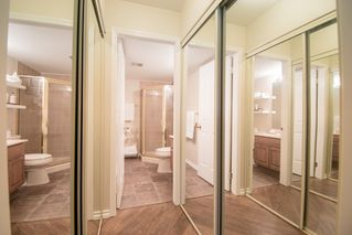 """Photo 26: 102 1255 BEST Street: White Rock Condo for sale in """"THE AMBASSADOR"""" (South Surrey White Rock)  : MLS®# R2506778"""
