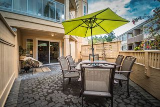 """Photo 28: 102 1255 BEST Street: White Rock Condo for sale in """"THE AMBASSADOR"""" (South Surrey White Rock)  : MLS®# R2506778"""