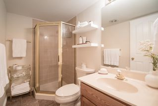"""Photo 27: 102 1255 BEST Street: White Rock Condo for sale in """"THE AMBASSADOR"""" (South Surrey White Rock)  : MLS®# R2506778"""