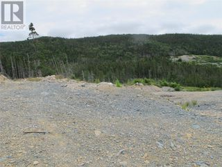 Photo 3: 193-197 Conception Bay Highway in Holyrood: Vacant Land for sale : MLS®# 1222849