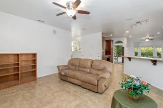Photo 12: LEMON GROVE House for sale : 4 bedrooms : 2535 69th St