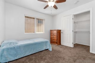 Photo 29: LEMON GROVE House for sale : 4 bedrooms : 2535 69th St