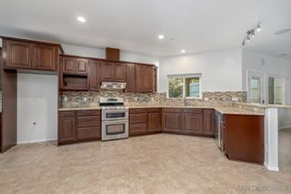 Photo 15: LEMON GROVE House for sale : 4 bedrooms : 2535 69th St