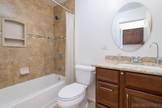 Photo 9: LEMON GROVE House for sale : 4 bedrooms : 2535 69th St