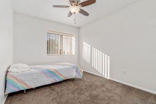 Photo 33: LEMON GROVE House for sale : 4 bedrooms : 2535 69th St