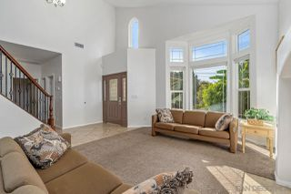 Photo 5: LEMON GROVE House for sale : 4 bedrooms : 2535 69th St