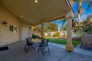Photo 35: LEMON GROVE House for sale : 4 bedrooms : 2535 69th St