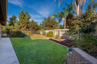 Photo 40: LEMON GROVE House for sale : 4 bedrooms : 2535 69th St