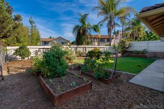 Photo 39: LEMON GROVE House for sale : 4 bedrooms : 2535 69th St