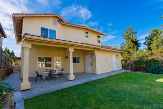 Photo 41: LEMON GROVE House for sale : 4 bedrooms : 2535 69th St