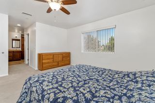 Photo 26: LEMON GROVE House for sale : 4 bedrooms : 2535 69th St