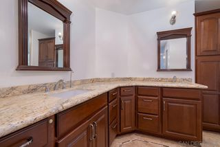 Photo 28: LEMON GROVE House for sale : 4 bedrooms : 2535 69th St