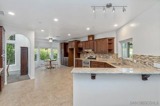 Photo 14: LEMON GROVE House for sale : 4 bedrooms : 2535 69th St