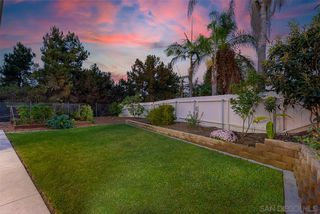Photo 37: LEMON GROVE House for sale : 4 bedrooms : 2535 69th St