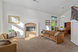 Photo 6: LEMON GROVE House for sale : 4 bedrooms : 2535 69th St