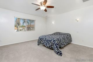Photo 25: LEMON GROVE House for sale : 4 bedrooms : 2535 69th St