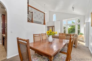 Photo 7: LEMON GROVE House for sale : 4 bedrooms : 2535 69th St