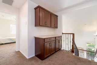 Photo 21: LEMON GROVE House for sale : 4 bedrooms : 2535 69th St