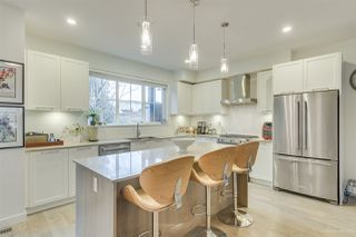 """Photo 9: 32 23539 GILKER HILL Road in Maple Ridge: Cottonwood MR Townhouse for sale in """"KANAKA HILL"""" : MLS®# R2518617"""