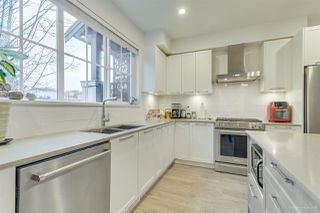 """Photo 11: 32 23539 GILKER HILL Road in Maple Ridge: Cottonwood MR Townhouse for sale in """"KANAKA HILL"""" : MLS®# R2518617"""