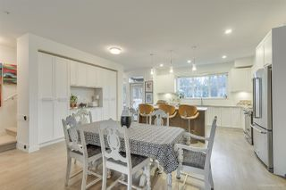 """Photo 6: 32 23539 GILKER HILL Road in Maple Ridge: Cottonwood MR Townhouse for sale in """"KANAKA HILL"""" : MLS®# R2518617"""
