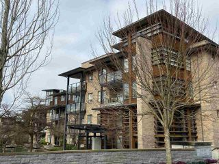 """Photo 20: 113 5955 IONA Drive in Vancouver: University VW Condo for sale in """"Folio"""" (Vancouver West)  : MLS®# R2518733"""