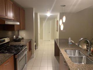 """Photo 6: 113 5955 IONA Drive in Vancouver: University VW Condo for sale in """"Folio"""" (Vancouver West)  : MLS®# R2518733"""
