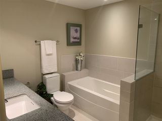 """Photo 15: 113 5955 IONA Drive in Vancouver: University VW Condo for sale in """"Folio"""" (Vancouver West)  : MLS®# R2518733"""