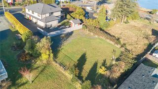 Photo 10: 97 Larwood Rd in : CR Willow Point Land for sale (Campbell River)  : MLS®# 861562