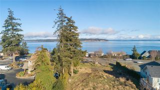 Photo 5: 97 Larwood Rd in : CR Willow Point Land for sale (Campbell River)  : MLS®# 861562