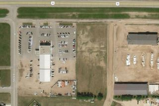 Photo 4: 801 803 805 6th Street East in Shellbrook: Commercial for sale : MLS®# SK839035