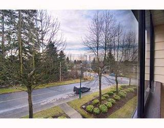 "Photo 8: 607 705 NORTH Road in Coquitlam: Coquitlam West Condo for sale in ""ANGUS PLACE"" : MLS®# V647714"