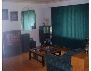 Photo 4: 501 OAKLAND Avenue in WINNIPEG: North Kildonan Single Family Detached for sale (North East Winnipeg)  : MLS®# 2708833