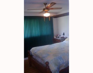 Photo 5: 501 OAKLAND Avenue in WINNIPEG: North Kildonan Single Family Detached for sale (North East Winnipeg)  : MLS®# 2708833