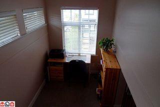 Photo 6: # 32 19448 68TH AV in Surrey: Condo for sale : MLS®# F1108299