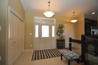 Photo 7: 31 Sage Place in Oakbank: Residential for sale : MLS®# 1112656