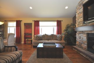 Photo 17: 31 Sage Place in Oakbank: Residential for sale : MLS®# 1112656