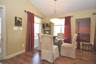 Photo 13: 31 Sage Place in Oakbank: Residential for sale : MLS®# 1112656