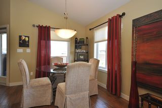 Photo 12: 31 Sage Place in Oakbank: Residential for sale : MLS®# 1112656