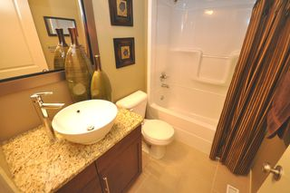 Photo 26: 31 Sage Place in Oakbank: Residential for sale : MLS®# 1112656