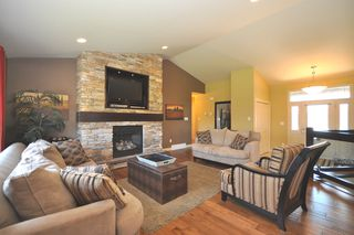 Photo 16: 31 Sage Place in Oakbank: Residential for sale : MLS®# 1112656