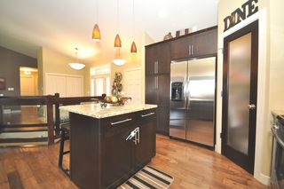 Photo 11: 31 Sage Place in Oakbank: Residential for sale : MLS®# 1112656
