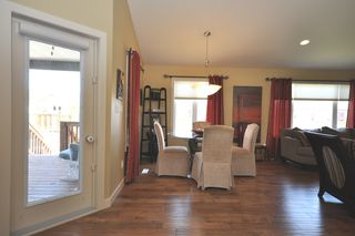 Photo 14: 31 Sage Place in Oakbank: Residential for sale : MLS®# 1112656