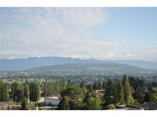Photo 8:  in Burnaby: Central Park BS Condo for sale (Burnaby South)  : MLS®# V914773