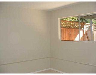 Photo 6: 11798 GRAVES Street in Maple_Ridge: Southwest Maple Ridge House for sale (Maple Ridge)  : MLS®# V664059